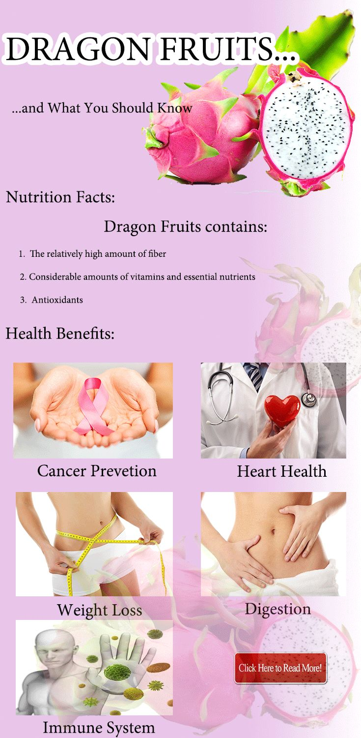 Dragon fruit comes in three colors white pink and red or magenta white - Health Benefits Nutrition Facts Of Dragon Fruit