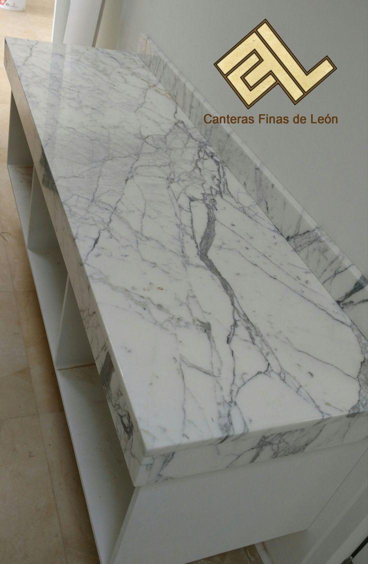 17 mejores im genes sobre marmol y granito en pinterest - Granito y marmol ...