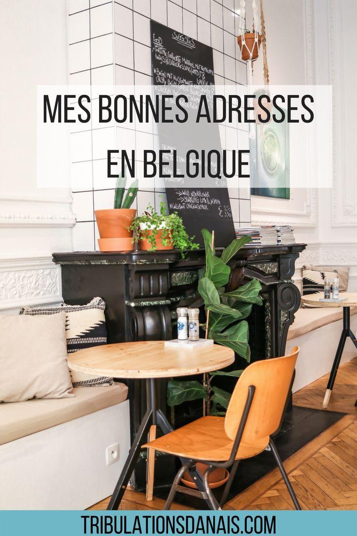Mes Bonnes Adresses En Belgique 3 Villes Belges A Visiter Tribulations D Anais Belgique Bruges Belgique Ville Belge
