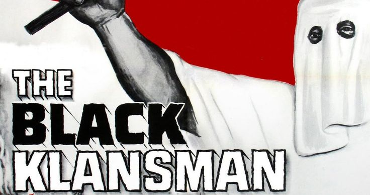 Black Klansman Movie Teams Spike Lee with Get Out Director -- Spike Lee will direct Black Klansman, while producing with Jordan Peele, based on the true story of a black police officer that infiltrated the KKK. -- http://movieweb.com/black-klansman-movie-spike-lee-jordan-peele/