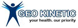 Servicii kinetoterapeutice pentru drenaj limfatic