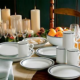 the updated version of my Dansk dishes that I got when we were married-- & 15 best Dansk Dinnerware images on Pinterest | Dinner ware ...