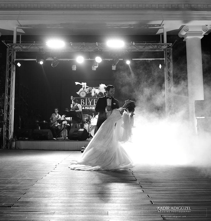 Düğün Fotoğrafçısı, İzmir Düğün Fotoğrafçısı, Düğün Fotoğrafçısı İzmir, Alaçatı Düğün Fotoğrafçısı, Dış Çekim, Düğün Hikayesi, Dış Mekan Çekimi, İzmir Fotoğrafçılar