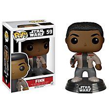 Star Wars | Disney Store