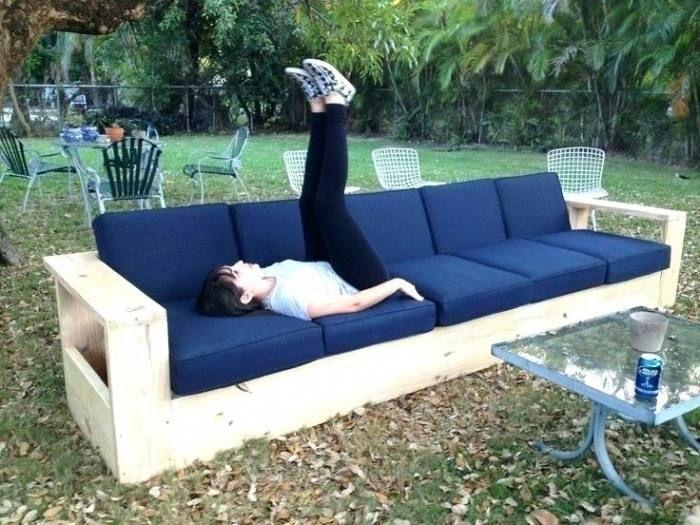 150 Patio Furniture Ideas, Yum Tree Patio Furniture