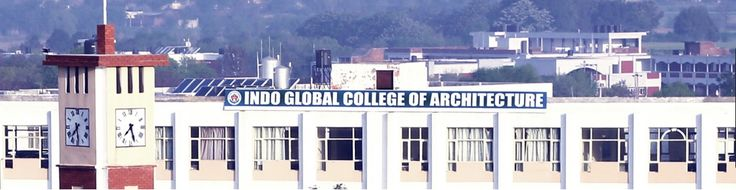 B.Tech in civil engineering courses from Indo global the top engineering college in punjab offers in combination of management, business skills, computers, polytechnic with engineering to meet requirement of engineers. https://managementcollegescourses.wordpress.com/2016/06/28/a-quick-guide-to-top-engineering-colleges-in-chandigarh