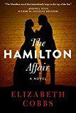 The Hamilton Affair: A Novel