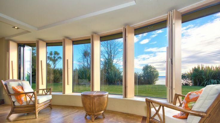 Taupo Holiday Home, Lake Front Taupo , Taupo luxury accommodation   | Amazing Accom