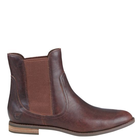 Shop Timberland.com for Preble women's Chelsea boots and oxfords: A leather shoe collection that shines!