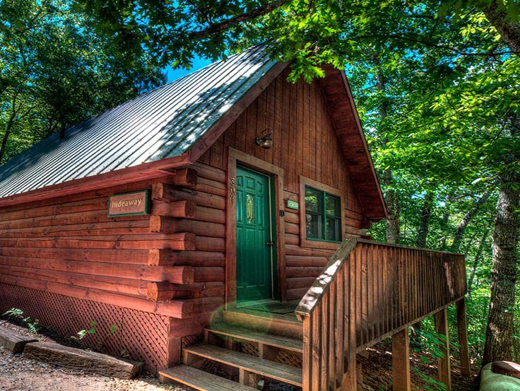 North Carolina Log Cabin Rental   Near Nantahala River Whitewater Rafting