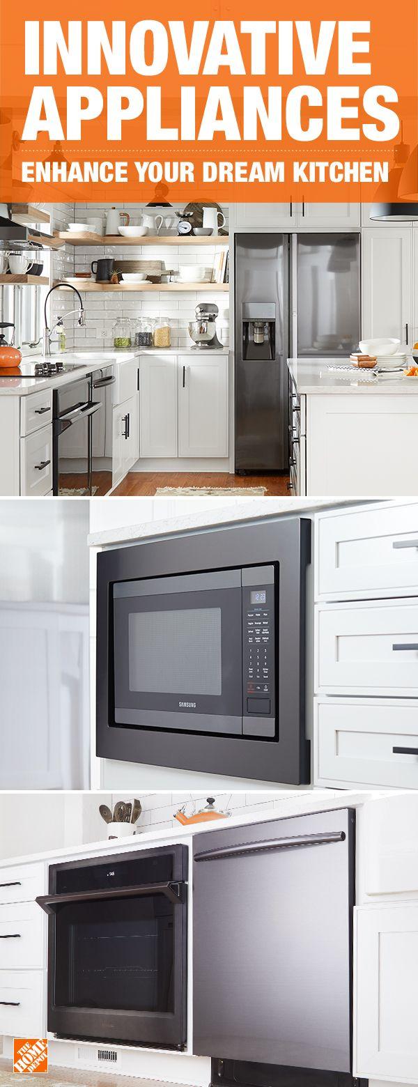 Luxury Dishwasher Base Cabinet Home Depot