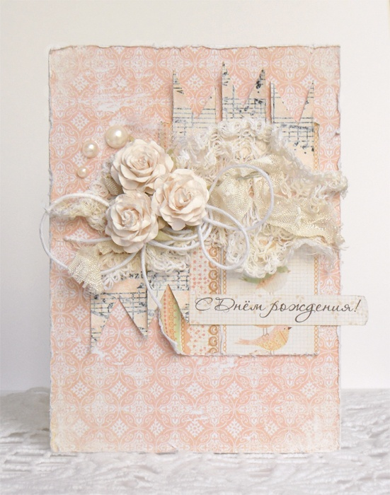 515 best shabby chic vintage 2 images on pinterest - Vintage and chic love ...