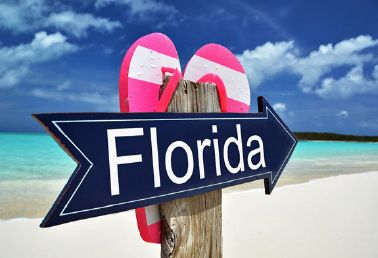 Eight Best Beaches in Florida… (SmarterTravel.com 05.03.13, 03.04.14 email)