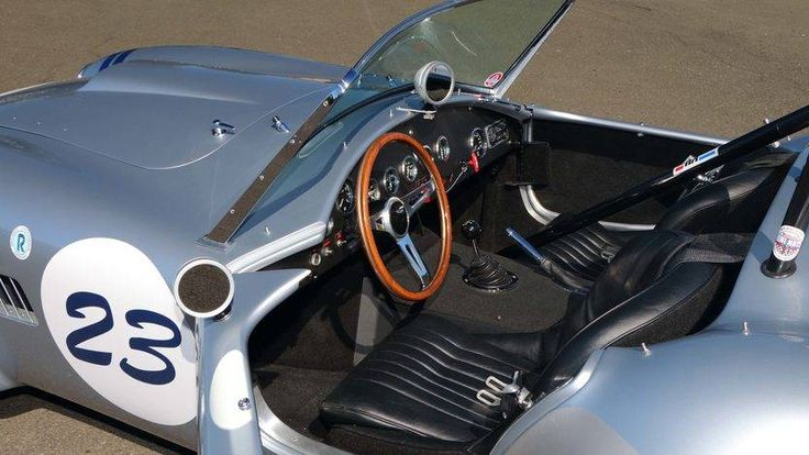 https://www.hemmings.com/classifieds/cars-for-sale/shelby/cobra/1969912.html?refer=blog
