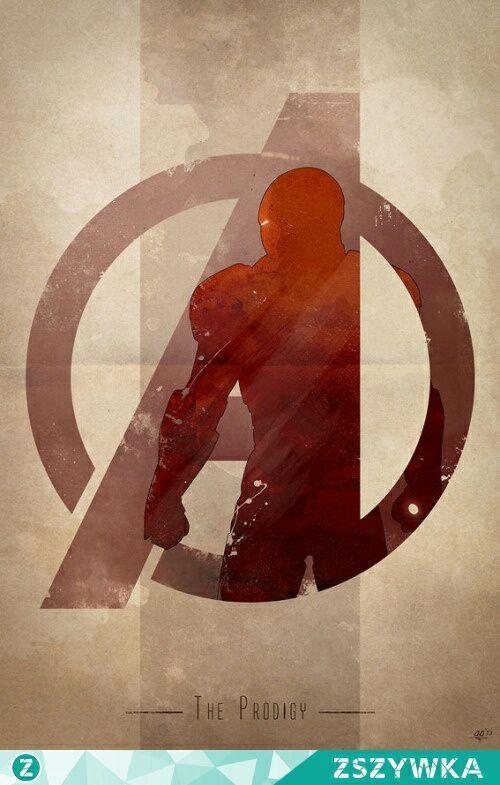 #wattpad #losowo Tytuł mówi niewiele. Zdjęcia i filmiki z Avengers. Okładkę…