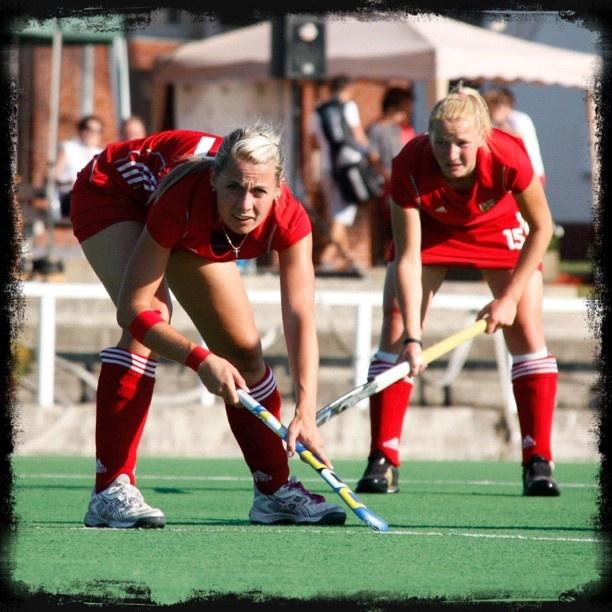 #fockeypic #fieldhockey #sport #game @fockeylove #hockeyworldleague