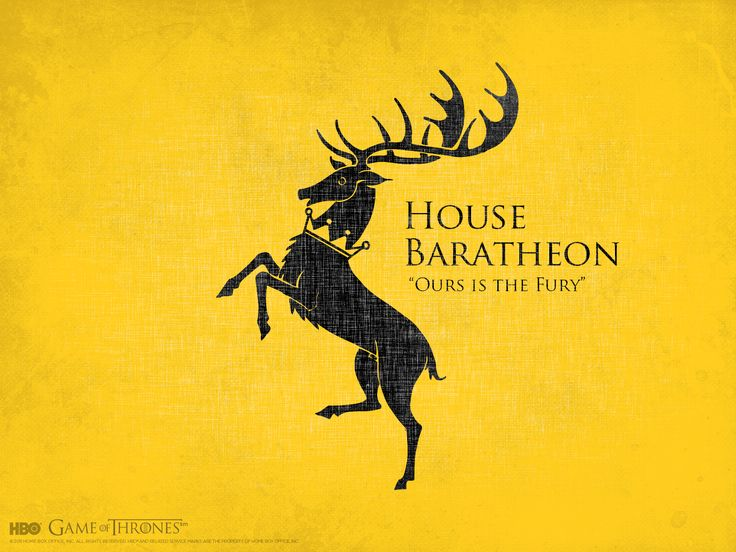 Game Of Thrones Official Website For The Hbo Series Hbo Com Baratheon Sigil Baratheon Game Of Thrones Houses