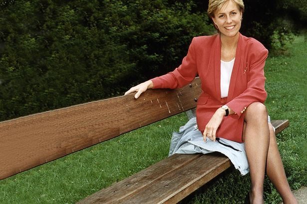 Jill Dando Tried To Expose BBC Paedophile Ring But 'Nobody Wanted To Know via @worldtruthtv