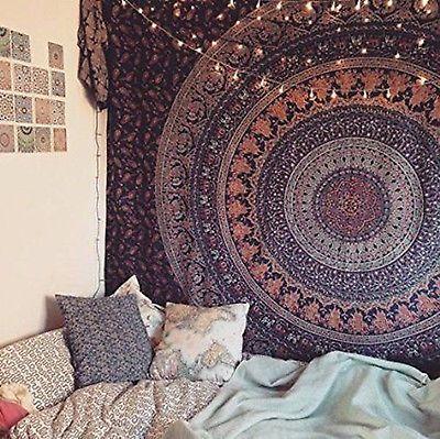 Best 20+ Hanging Tapestry ideas on Pinterest | Tapestry bedroom ...
