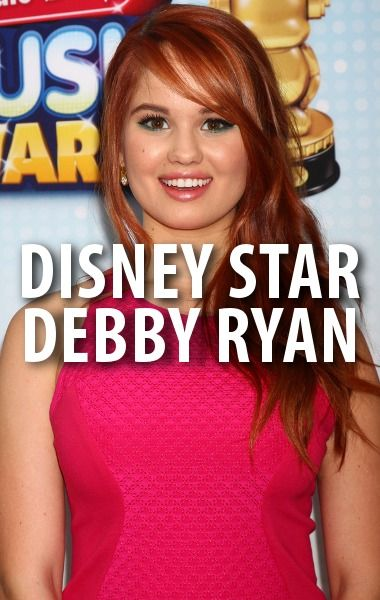 Disney Channel star Debby Ryan came by to talk to Michael about her show 'Jessie.' And she revealed that Michelle Obama will be making a guest appearance. http://www.recapo.com/live-with-kelly-ripa/live-with-kelly-interviews/kelly-michael-debby-ryan-lived-germany-disney-show-jessie/