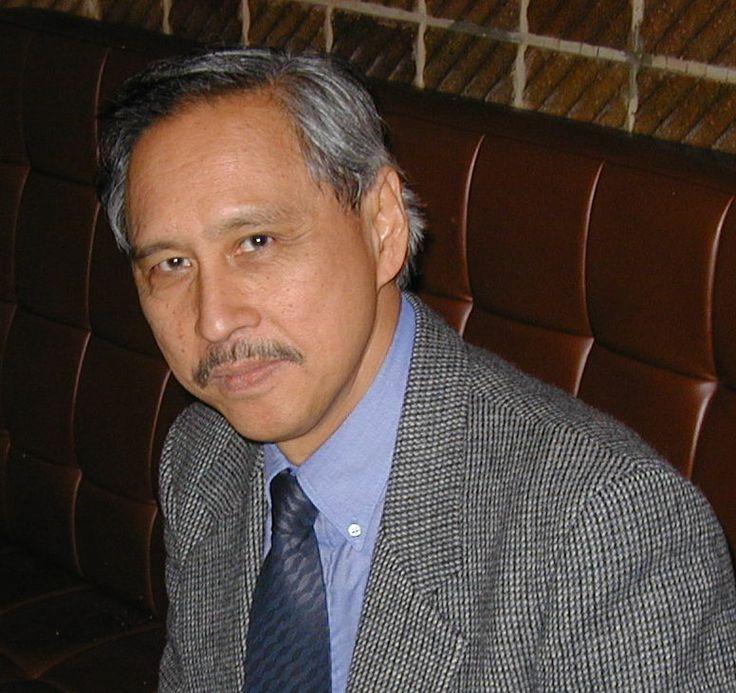 Manolo Abella, Senior Research Associate, COMPAS, University of Oxford  https://www.compas.ox.ac.uk/people/associates/manolo-abella/