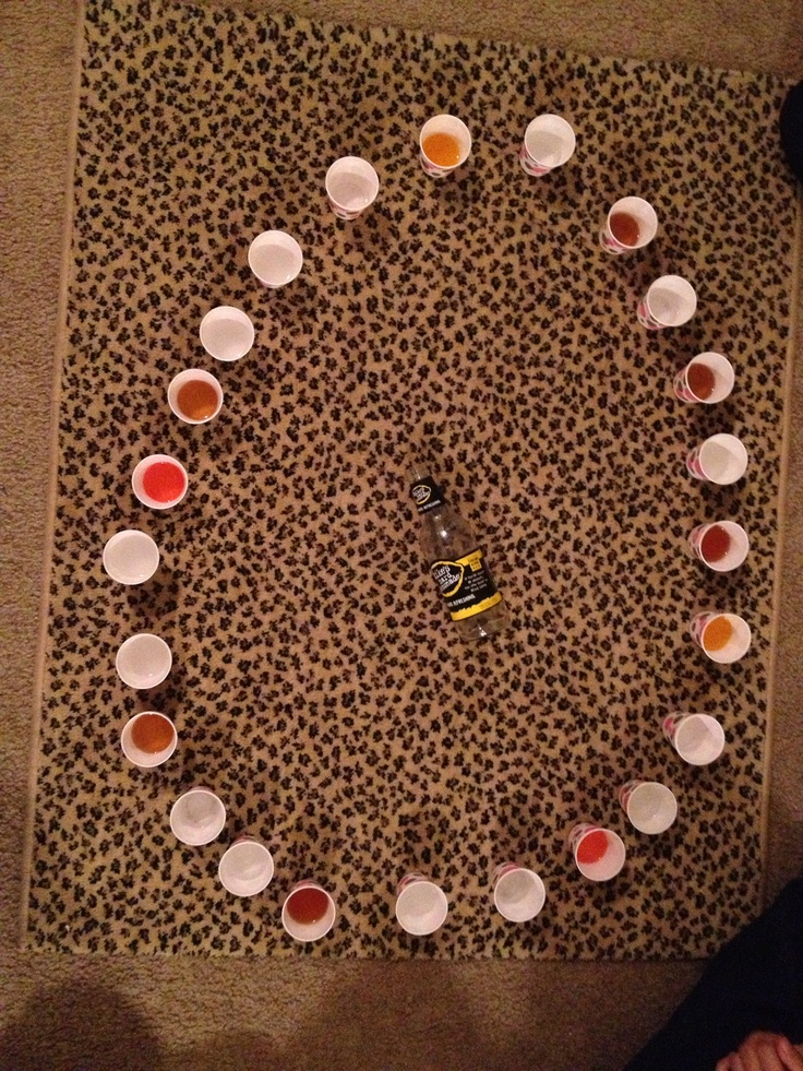 How to play hot shot roulette