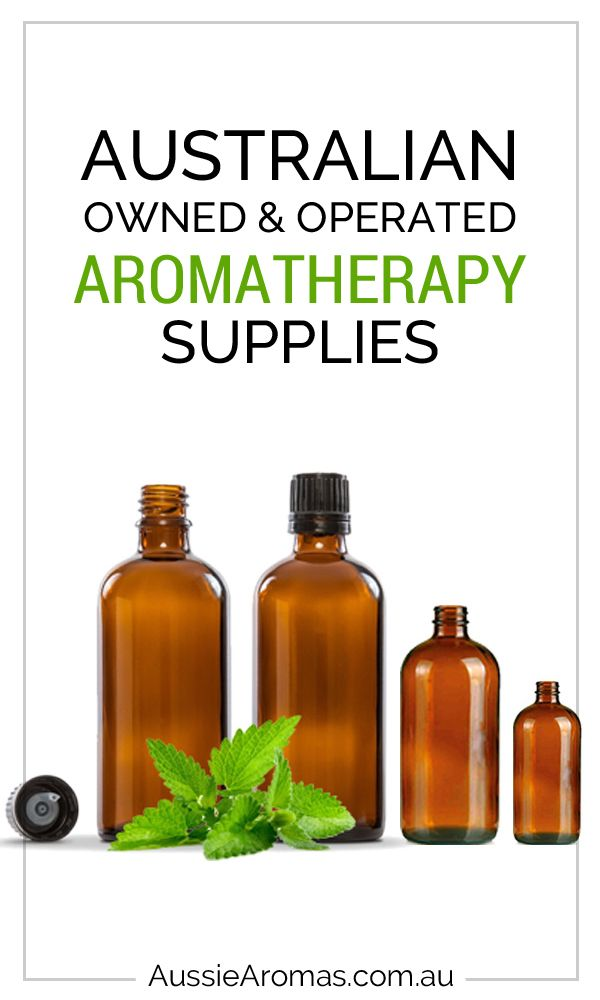 We are an Australian owned business based in South East Victoria. We aim to provide high quality aromatherapy products to our customers, with traditional values of customer service and support.