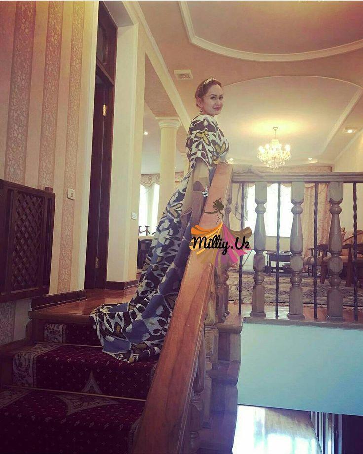 #milliy_uz , #national, #nationalstyle, #nationallook, #kelin_look, #svadba, #kelinka, #fashion, #like , #svadba_uz , #kelinstyle, #followme , #uzbekwedding , #milliykiyim, #dress, #gown, #tashkent , #uzbekistan , #girls, #likeme , #glamour , #подписка , #лайки, #toy, #instagram, #kelinsalom, #challari , #wedding, #bride, #love, http://gelinshop.com/ipost/1523220201432553761/?code=BUjkLPtFhkh