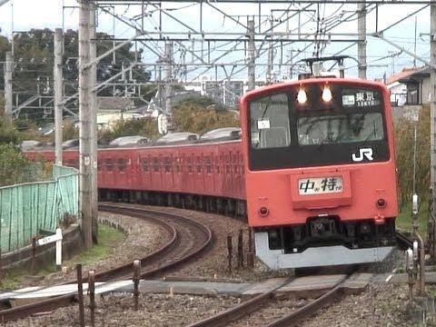 西鉄電車いろいろ - YouTube