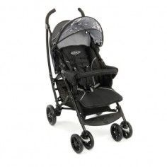 http://idealbebe.ro/graco-carucior-mosaic-ts-in-sport-luxe-p-14977.html Graco - Carucior Mosaic + TS 2 in 1 - Sport Luxe