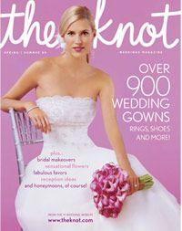 the knot magazine - Google Search