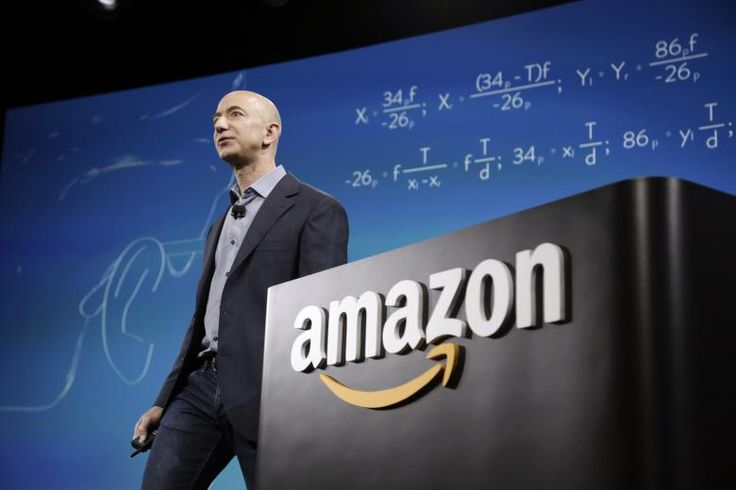 Amazon in Court for Not Complying with FTC Regulations