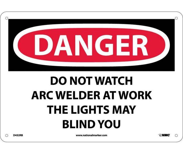 Best 25+ Arc welders ideas on Pinterest Mig welding machine - aluminum tig welder sample resume