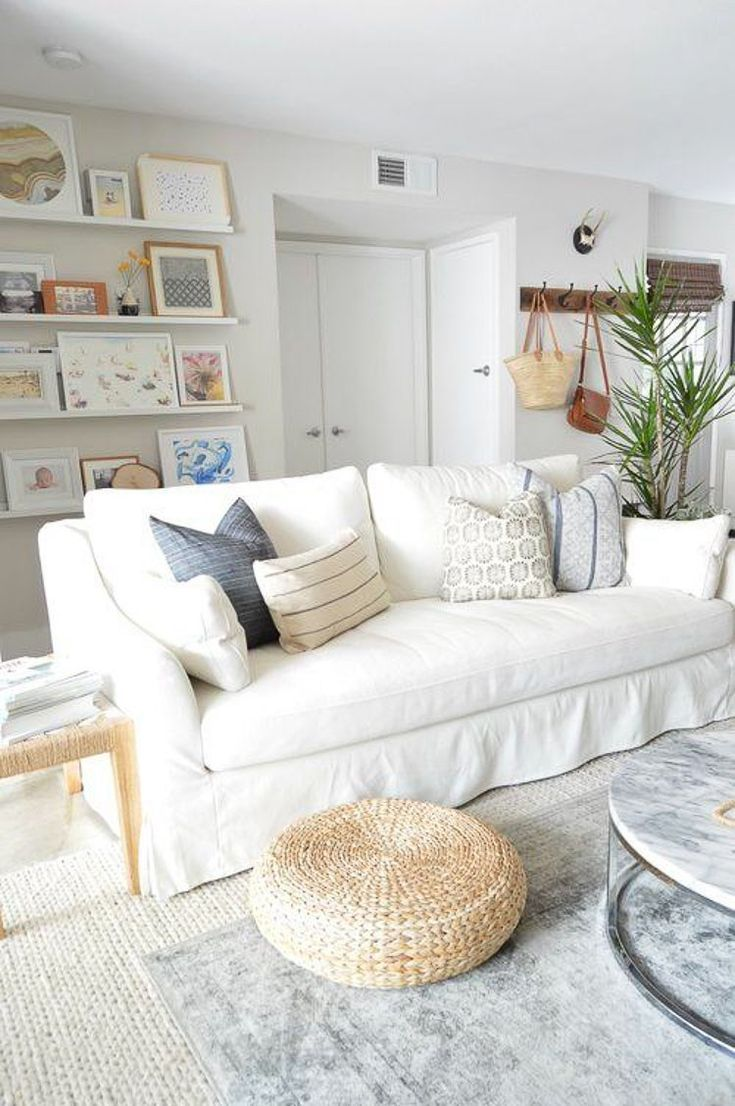How To Style Throw Pillows 3 Designer Styling Tips A Blis