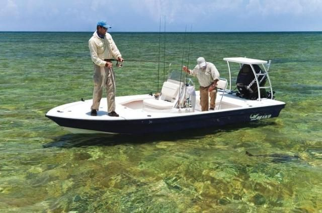 key west fishing charters  http://www.fishkeywest.com/key-west-fishing-charters/key-west-party-boat-fishing-charter/