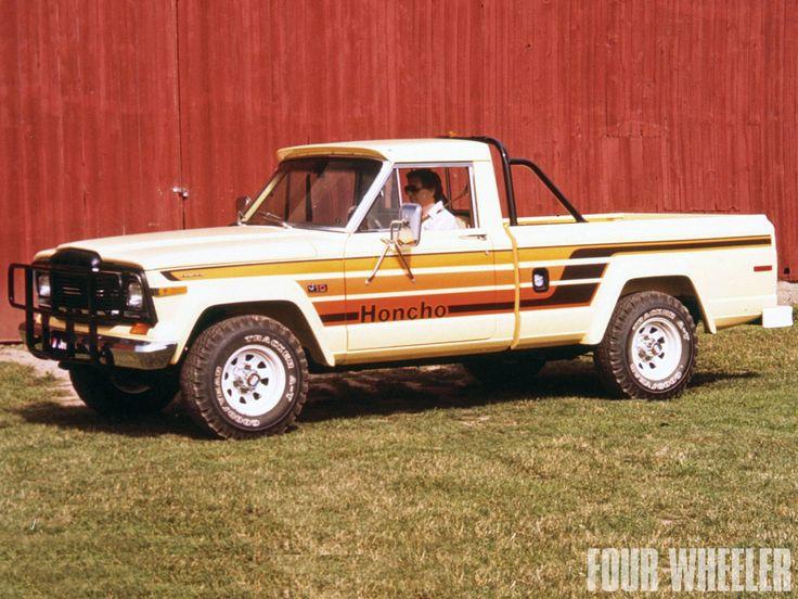 Used Pickup Trucks: Craigslist Nj Used Pickup Trucks