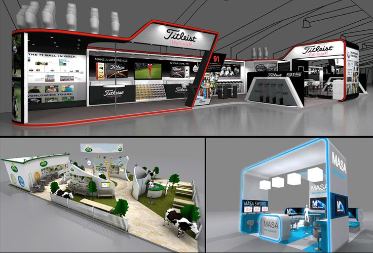 Pro Expo Communication Stands Amp Events : Best ideas about exhibition stand design on pinterest