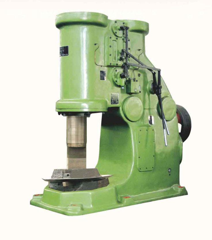 Best ideas about power hammers on pinterest pneumatic