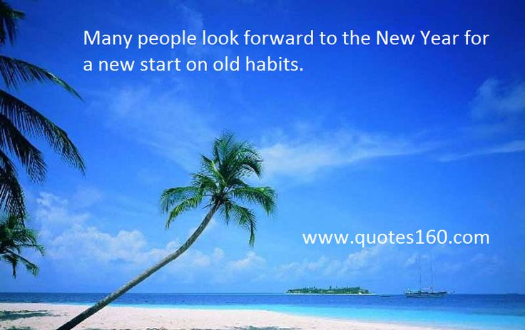 Funny New Year Quotes | Funny Quotes On New Year And New Year Resolutions @ Quotes160
