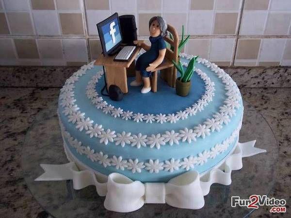 788 besten CAKE / TAARTEN Bilder auf Pinterest