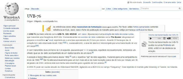 10 artigos estranhos que podemos encontrar na Wikipédia  #aenciclopédia #artigosestranhos #artigoswikipedia #brasilwikipédia #enciclopédiawikipédia #oqueéwikipedia #portugalwikipédia #ptwikipedia #sitewikipédia #Wikipédia #wwfbrasilwikipedia