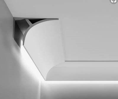 Indirect Lighting 2