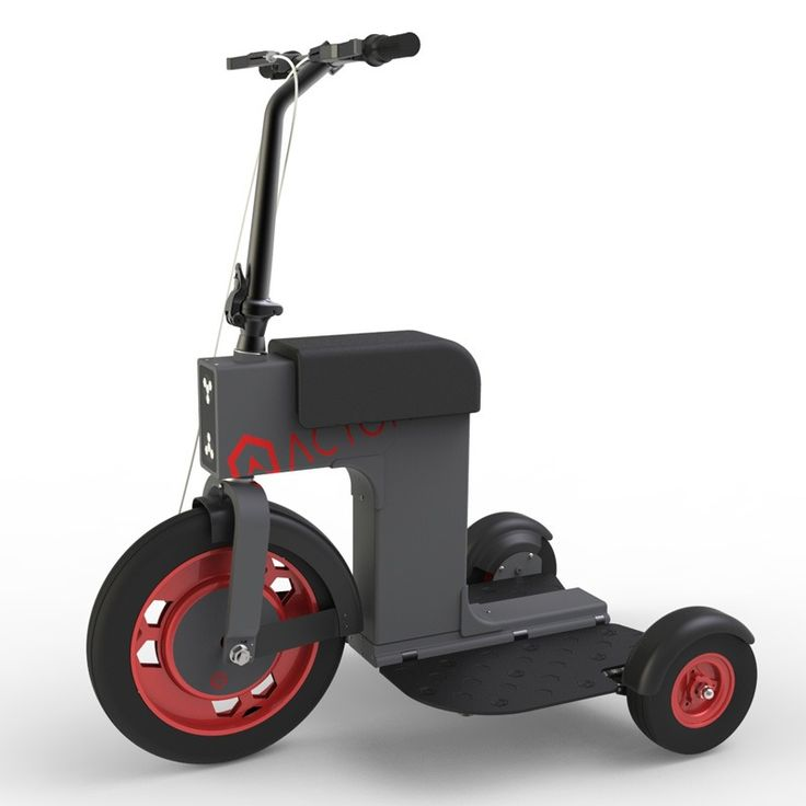 es.aliexpress.com store product ACTON-three-wheel-Folding-electric-scooter-electric-bicycle-tricycle-ferrying-kids-lightweight-Intelligent-riding 2488062_32737970696.html?spm=2114.04010208.3.188.alsQMk&ws_ab_test=searchweb0_0,searchweb201602_1_10065_10068_10136_10137_10138_10060_10062_10141_10056_10055_127_10054_10059_10099_10103_10102_10096_10148_10147_10052_10109_10053_10050_10107_10142_10051_10143_10084_10083_10080_10082_10081_10110_10111_10112_10113_10114_10037_10032_10078_1...