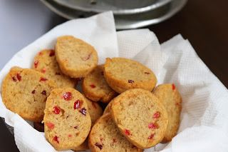 Check out my blog post!💥 Atta Biscuits in Idli Stand  http://www.healthykadai.com/2017/07/see-how-to-make-healthy-atta-biscuits.html?utm_campaign=crowdfire&utm_content=crowdfire&utm_medium=social&utm_source=pinterest