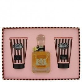 Juicy Couture by Juicy Couture|Raw Beauty Studio