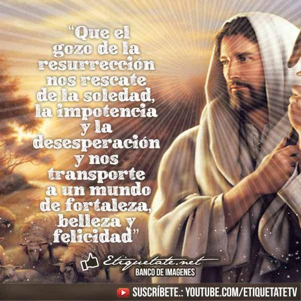 Imagenes conmemorativas con reflexiones cortas por semana santa | http://etiquetate.net/imagenes-conmemorativas-con-reflexiones-cortas-por-semana-santa/