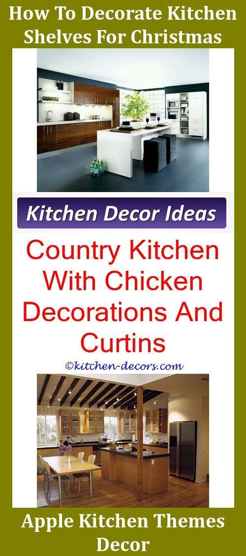 Wooden Kitchen Decor,kitchen cheap country kitchen decorKitchen