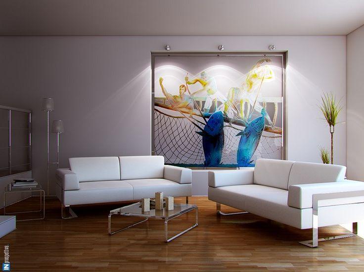 550 best Living Room Design images on Pinterest