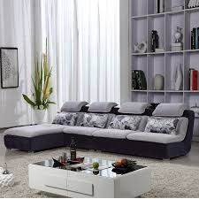 Which color is the best for your corner sofa ?