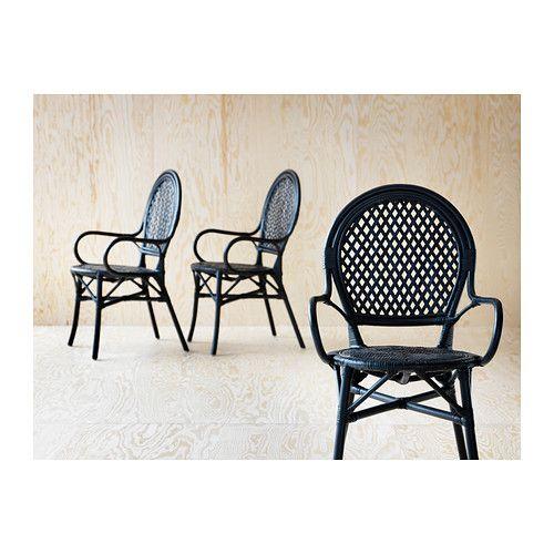 ber ideen zu runde esstische auf pinterest esstische esszimmergarnituren und st hle. Black Bedroom Furniture Sets. Home Design Ideas